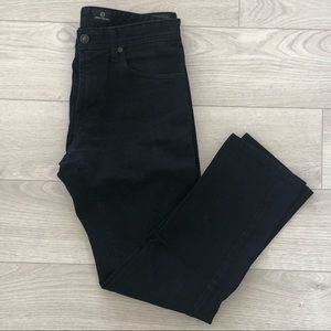 AG Adriano Goldschmeid skinny jeans